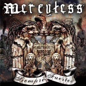 mercyless1