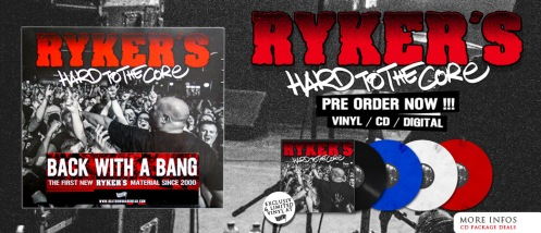 rykers_preorder_now_1